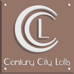 Century City Lofts